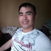 Акмал, 32, г.Пущино