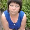 лена, 34, г.Верхний Услон