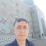 руслан 45 лет (Овен) Туркестан