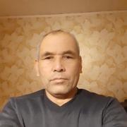 Шухрат 53 Саранск
