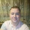 Ал, 35, г.Орехово-Зуево