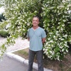 владимир, 58, г.Орел