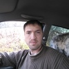 Игорь, 32, г.Тальменка