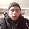 Павел, 19, г.Караганда