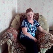 Лена 53 Североуральск