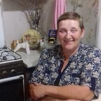 Лариса Петровна Беляв, 59 лет, Близнецы, Псков