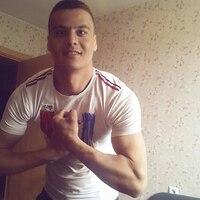 Adilov, 30 лет, Близнецы, Калининград