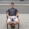 Константин, 20, г.Долгопрудный