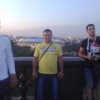 Михаил, 42 года, Лев, Москва
