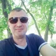 Игорь 43 Волгодонск