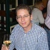 Andreas, 49, г.Вена