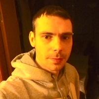 JuniorMax, 32 года, Весы, Ростов-на-Дону