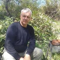Виктор, 59 лет, Водолей, Енакиево