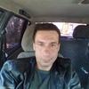 Dmitriy, 43, Kotovo