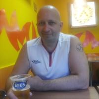 Roman, 38 лет, Весы, Минск