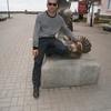 Сергей, 43, г.Першотравенск