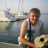 Bogdan, 37, Myrhorod