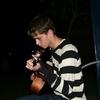 Виктор Mars, 22, Берислав