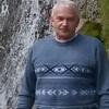 Аркадий, 57, г.Комсомольск-на-Амуре