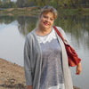 Татьяна, 53, г.Арсеньев
