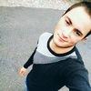 Виктор, 19, г.Запорожье