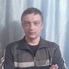 Сергей, 35, г.Далматово