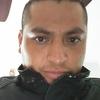 Fernando, 30, г.Биг Бэар