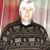 Валера, 52, г.Локня
