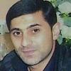 Jafar, 35, г.Баку