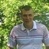Богдан, 26, г.Деражня