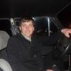 Дмитрий, 32, г.Темрюк