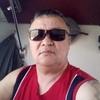 Сайлаубай, 62, г.Актобе