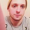 Максим, 29, г.Калининград