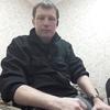 Толик, 20, г.Астана
