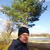 виталий, 36, г.Нижний Новгород