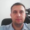Станислав, 34, г.Орел