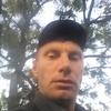 Витя Кутеко, 37, г.Краснодар