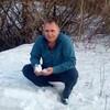 Вячеслав, 37, г.Ростов-на-Дону