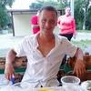 Сергей С, 30, г.Уссурийск