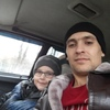 Анатолий, 31, г.Батайск