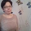 Наталія, 43, Рівному