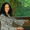 ANDJELINA, 49, Adler