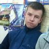 Ринат, 18, г.Челябинск
