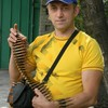 ИГОРЬ, 48, г.Луганск