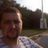 павел, 32, г.Карачев