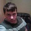 Антон, 40, г.Братск