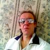 Алексей, 53, г.Энгельс