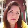 Ольга, 41, г.Рига