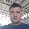 максут, 35, г.Алматы́