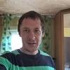 Артём, 31, г.Фокино